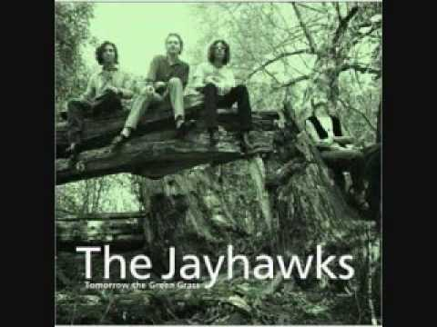 The Jayhawks - Real light