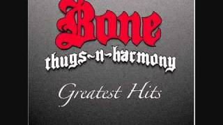 Bone Thugs N Harmony   Foe Tha Love Of $ Lyrics
