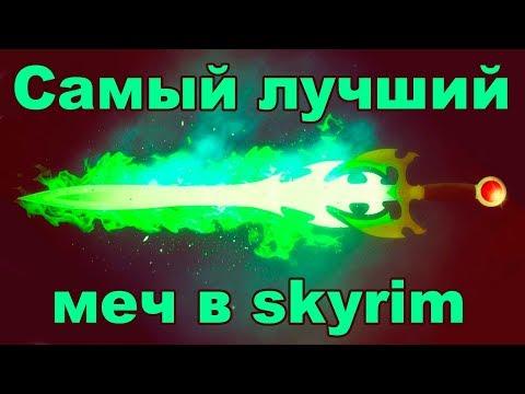 Игры на телефон скачать герой меча и магии 3