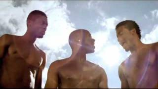G Exploit   Tear Rubber   Music Video