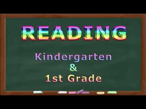 mp4 English Exercise For Kindergarten Pdf, download English Exercise For Kindergarten Pdf video klip English Exercise For Kindergarten Pdf