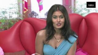 Savita Bhabhi Ke Sexy Solutions On Blood Sucking Bites