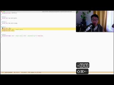 2019-04-22 Emacs news
