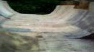 preview picture of video 'southwater skatepark'