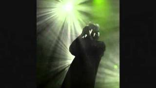 Echo and the Bunnymen - Everlasting Neverendless