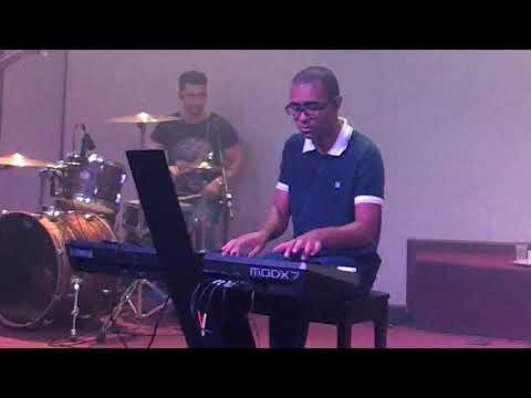 TESTEMUNHO THALLES MP3 DE BAIXAR ROBERTO