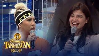 Wackiest moments of hosts and TNT contenders | Tawag Ng Tanghalan Recap | May 9, 2019