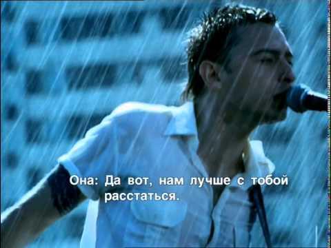 Концерт ЗВЕРИ в Одессе - 2