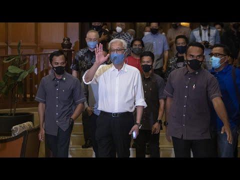 Ziyad 'Otw Melayu' – Konsep Masa dalam Kalangan Orang Malaysia