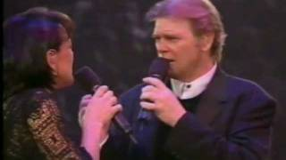 John Farnham - Little Peace Of My Heart