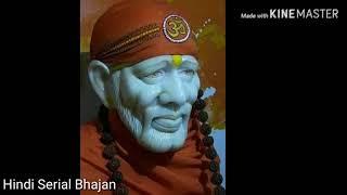 Tumhara Pyar O Baba ll 2019 Best Sai Bhajan - YouTube
