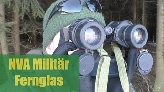 Olympus dps i fernglas binoculars review unboxing