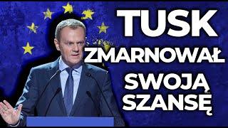Donald Tusk 3 Maja Przemówienie Na UW [KTM#28]