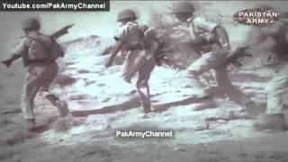 1965 Noor Jahan Medley By Sara Raza Khan