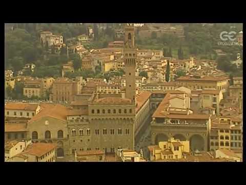 Флоренция, Италия - обзор достопримечательностей от CruClub.ru