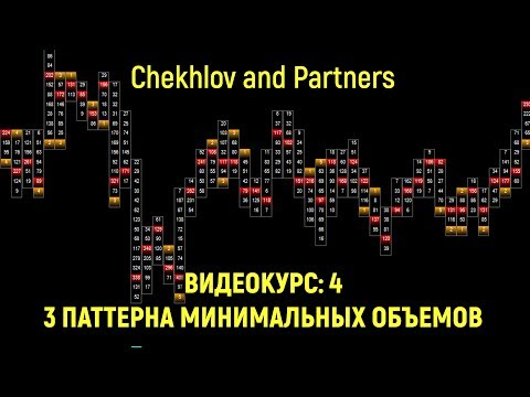 Как заработать в интернете на просмотрах украина