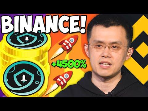 Bitcoin tikslinės rinkos dangtelis