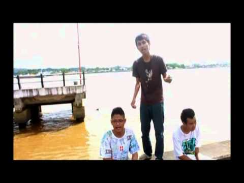 Mzii Rap - Save The Hustle - Rio Pemula Crew - Salam Hip-Hop Untuk Samarinda.mp4