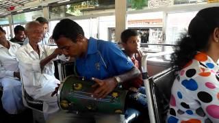 Learn Sinhala viridu bana 06 e.Dehivela_Maharagama