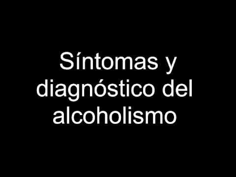 Como dejar beber y pasear