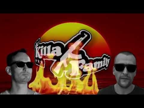 Killa Family - Killa Family - Čas