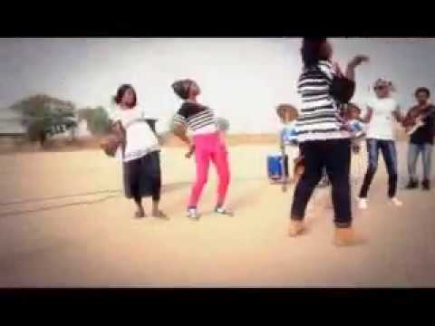 MR BANGIS Hausa HIP POP