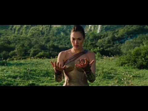 Jak moc může hudební motiv ovlivnit film?