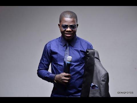 ARINZE BABA & OBIDYZ@PRINCE HEZEKIAH - THE FUNNY KING (Vol. 2) (Nigerian Music & Entertainment)