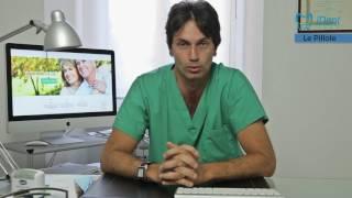 Pillola 06: Meglio scovolino o filo interdentale? – iDent Roma risponde