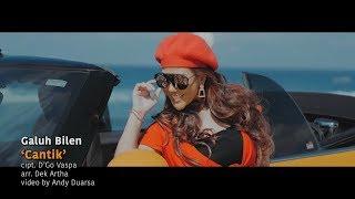 Download lagu Galuh Bilen Cantik Mp3