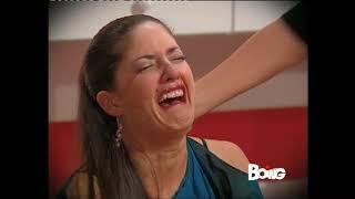 Flor 1   Episodio 45 (ITA HD 1080p)