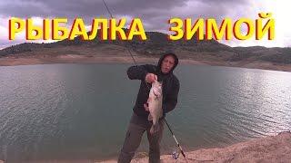 Отчеты о рыбалке рыбалка без граница