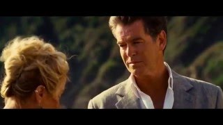 Mamma Mia! (Movie Clip) - The Winner Takes It All
