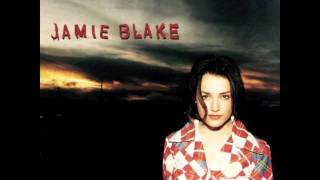 Coming Down - Jamie Blake