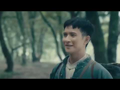 Chinese action movie english sub   sniper action movies 2018   best action movies hollywood 1 1 1