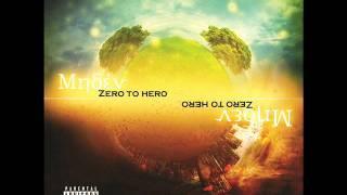 Zero to hero - Λέξεις που δεν είπα ποτέ