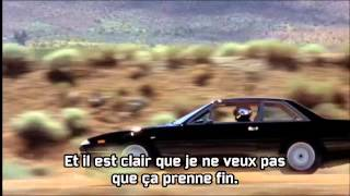 Daft Punk - Fragments Of Time (Video & Traduction)