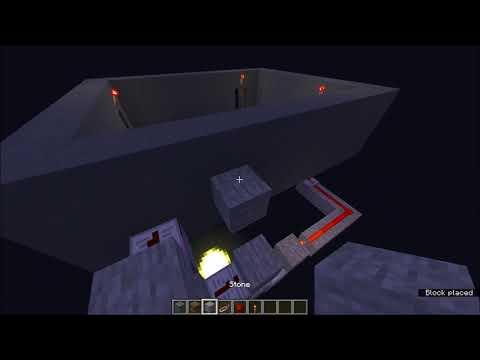 Download Minecraft Fnaf Fan Map 2 Video 3GP Mp4 FLV HD Mp3 Download