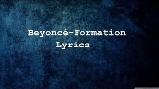 Beyoncé-Formation-Lyrics-(audio)