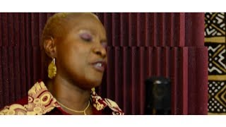 Angelique Kidjo - EVE - Official EPK