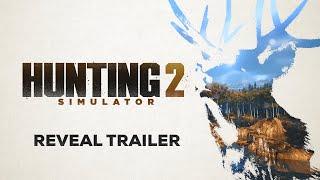 videó Hunting Simulator 2