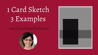 🔴 3 Perfect Examples Of The Power Of A Card Sketch