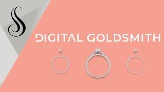 Digital Goldsmith ™