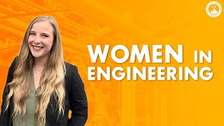 Women in Civil Engineering – How to Overcome Obstacles