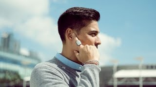 10 BEST SMART RINGS That Blow All Other Rings Away (Wearable Technology)