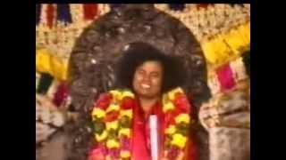 Mahashivaratri 1994