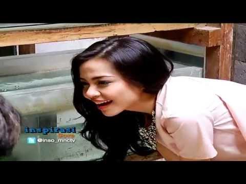 Video Belajar Budidaya Ikan Guppy Mencari Untung - Inspirasi Sore (19/9)