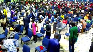 2021 GLOBAL YOUTH CONVENTION 29/03/2021