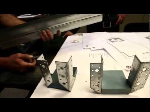 Projekt Studiobau mit Plan B: Der Experte 2 (Folge 06/12)
