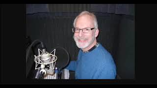 I will record a pro IVR voiceover or voicemail greeting